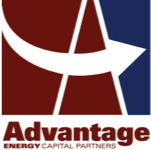 Advantage Energy Capital