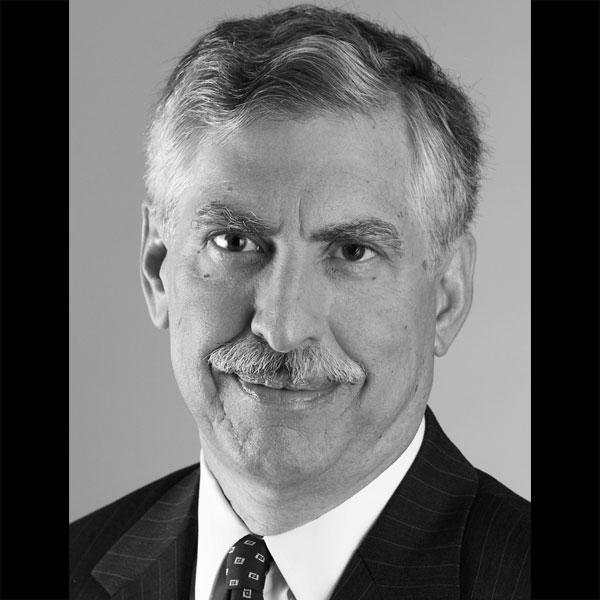 Craig Rosenfeld