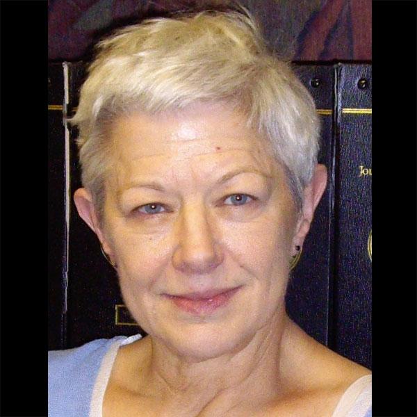 Kay Noel