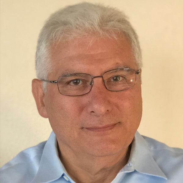 Mahmut Karayel