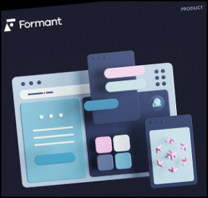 Formant