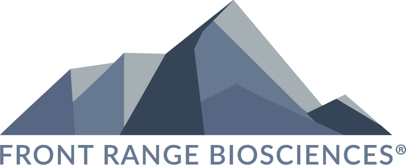 Front Range Bio