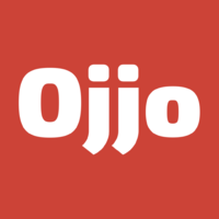 Ojjo solar foundation design
