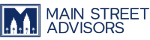 Founded in 1997, Main Street Advisors is an investment firm based in Santa Monica, California. The firm seeks to make buyout investments and also provides investment advisory services.