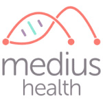 Medius is redesigning the future of healthcare with an ambitious goal of making consumers the CEO of their own health and delivering the most optimal healthcare in the hands of everyone in the world