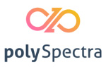 polySpectra is an advanced materials company on a mission to transform 3D printing from a prototyping aid into a production manufacturing tool. Their modular chemical platform unlocks additive polymers with a broad spectrum of tailored engineering properties.
